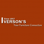 Iverson's Furniture