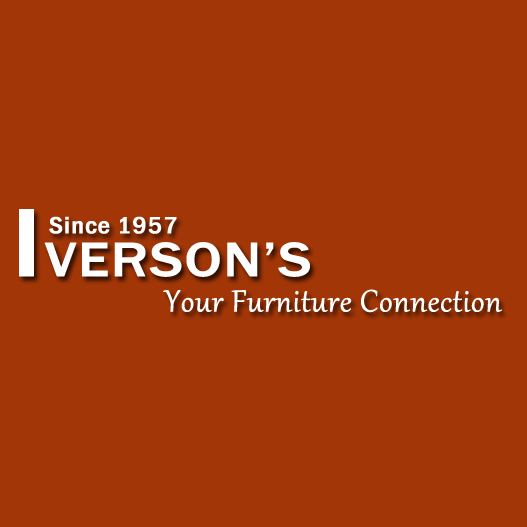 Iversons Quality Used Furniture  Consignment Furniture