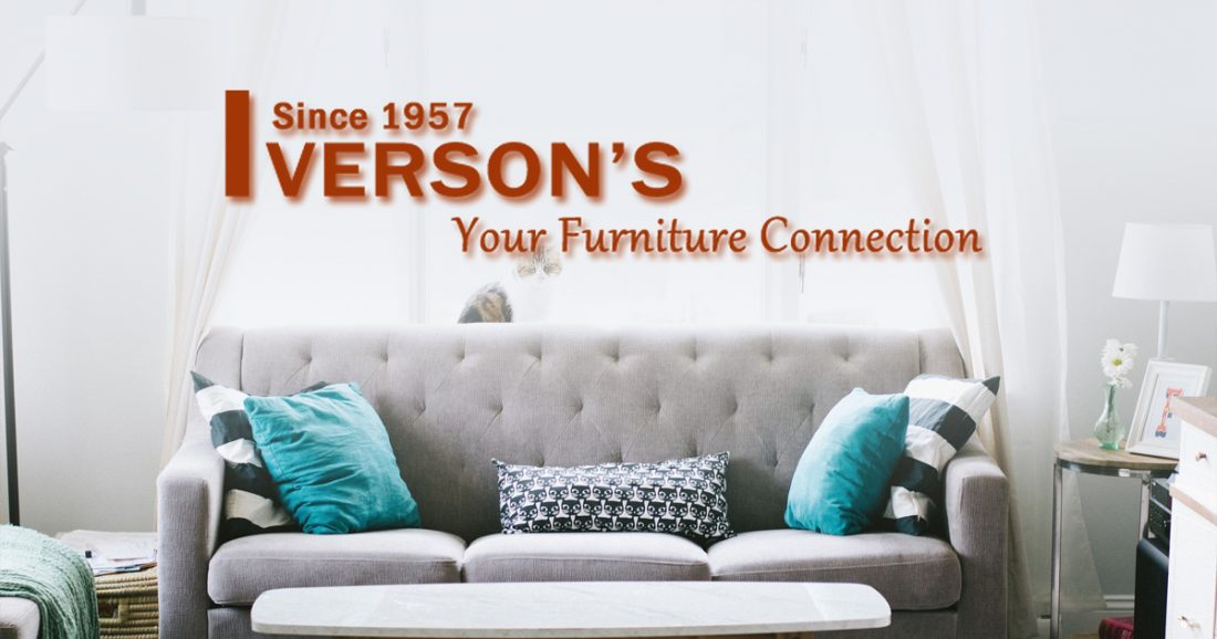 Iverson S Quality Used Furniture